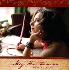 Meg Hutchinson: Beyond That (CD) – jpc