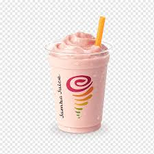 smoothie jamba juice fizzy drinks berry