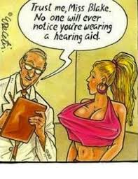 funny dirty mind cartoons 10 images