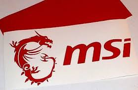 12 Red Msi W Dragon Text Vinyl Decal Sticker Computer Pc Laptop Case Mod Usd 12 50 Compracompras Com Singapore