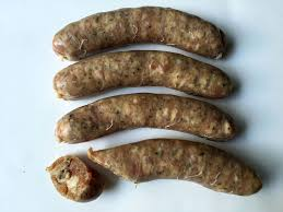 krainerwurst sausage recipe