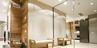 full length mirror floor mirror