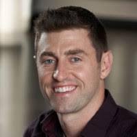Aaron Moore – Director of Operations – VIDA Fitness & Aura Spa ...
