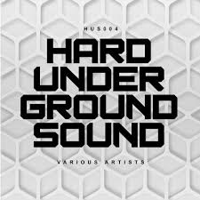 Aaron Olson - Equilibrium - Traffic Records - Hardstyle.com: Your Home Of  Hardstyle