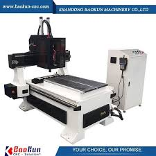 cnc router 6090 suppliers
