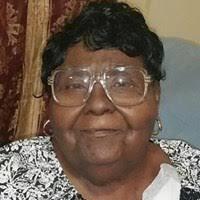 Ada Jones Obituary - Nashville, Tennessee   Legacy.com