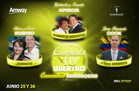 """Icomercio Colombia on Twitter: """"Convención @icomerciocol ..."""