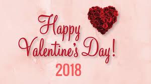 بوستات عيد الحب للفيس بوك مصورة موقع محتوى