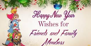 best happy new year wishes quotes messages greetings cards