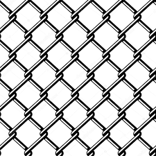 ᐈ Chain Link Fence Tattoo Stock Images Royalty Free Chain Wire Vectors Download On Depositphotos