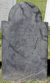 Polly Stone Rockwood (1787-1817) - Find A Grave Memorial