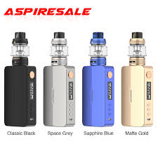 whole best diy box mod kits for