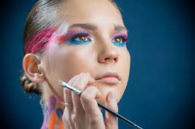 looking for a makeup course in perth