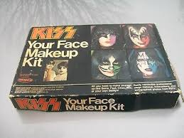 remco aucoin ace frehley gene