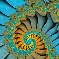 El tiempo no es lineal sino cíclico | Místicamente