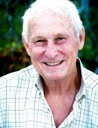 James A. Buckley III Obituary ...