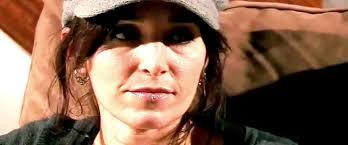 Prozac+: si è spenta all'età di 44 anni Elisabetta Imelio