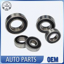 china car spare parts auto oem
