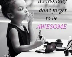 happy monday quotes a good start for a happy week