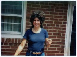 Adeline Phillips Obituary - Springfield, VA