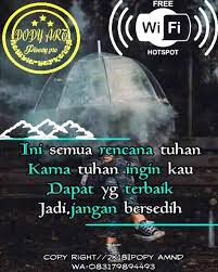 quotes newbie berkelas inicio facebook