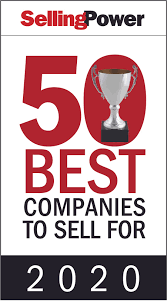 Wurth USA Ranked Again Among Top U.S. Sales Companies