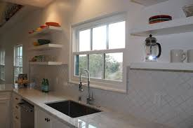 cost to replace kitchen faucet