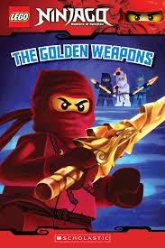 Mua Rise of the Snakes (LEGO Ninjago: Reader) (LEGO Ninjago Reader ...