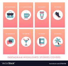 copy royalty free vector image