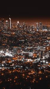 los angeles iphone wallpapers top