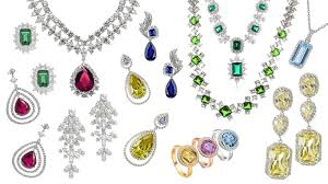 suppliers to whole costume jewelry