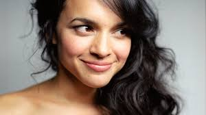 free norah jones hd wallpapers