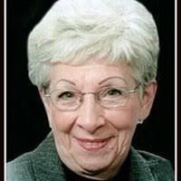 Adele Hill Obituary - Sault Ste. Marie, Ontario | Legacy.com