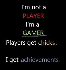 the best of geek humor funny gamer quote gamer quotes gamer humor