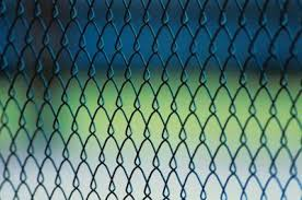 How To Calculate The Cost Of Chain Fence By The Foot Home Guides Sf Gate