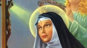 Santa Rita da Cascia: Santo oggi 22 Maggio. Storia e Tradizione