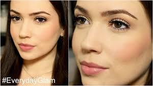 makeup tutorial themakeupchair