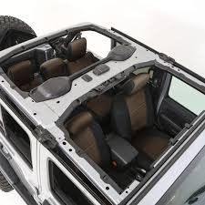 neoprene seat covers wrangler jk