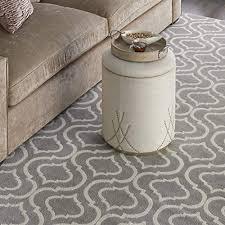 nourison jubilant 9 x12 grey area rug