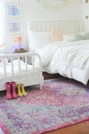 200 Kid S Room Ideas Kids Area Rugs Childrens Area Rugs Kids Rugs