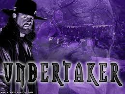 undertaker wallpaper 02 wrestlescoop