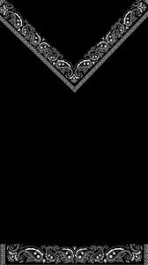 black bandana wallpapers top free