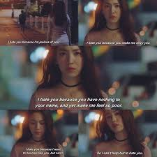 age of youth love this drama its really good❤ trechos de