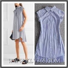 designer clothing china whole women