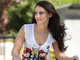 Jessica Lowndes Phone No., Office Address, Email ID & More