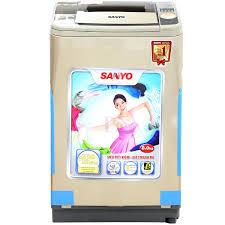 Mã lỗi máy giặt sanyo - Điện lạnh quảng ninh - Chuyên sửa chữa, bảo dưỡng,  lắp đặt hệ thống điện lạnh
