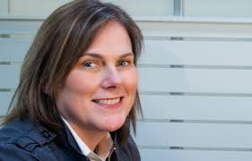 From intern to CEO: Wendy Rogers gets top job at Irvine architectural titan  LPA – Orange County Register