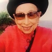 Addie Taylor Obituary - Whittier, California   Legacy.com