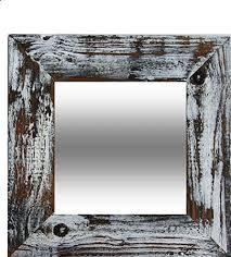 villa vatku wooden frame width 7 cm