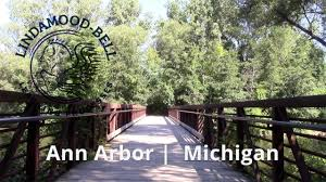 Lindamood-Bell Learning Center in Ann Arbor, Michigan - YouTube